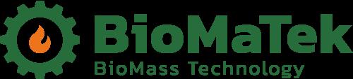 BioMaTek